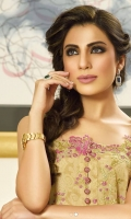 crescent-luxury-collection-for-2015-19