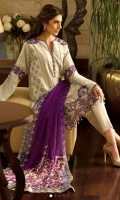 crescent-luxury-collection-for-2015-20