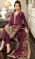 crescent-luxury-collection-for-2015-4