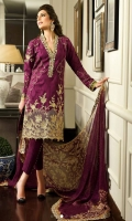 crescent-luxury-collection-for-2015-6
