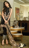 crescent-luxury-collection-for-2015-7