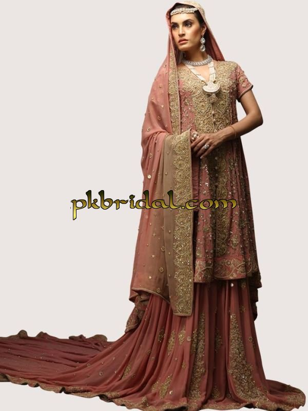 deepak-perwani-bridal-collection-2018-10