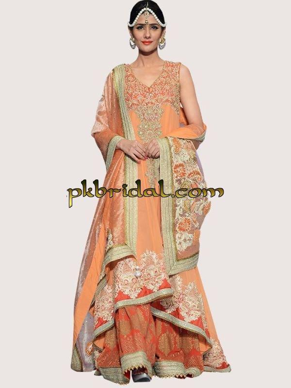 deepak-perwani-bridal-collection-2018-11