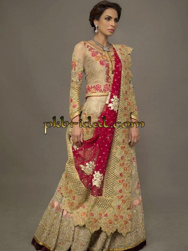 deepak-perwani-bridal-collection-2018-13