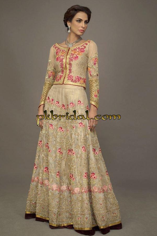 deepak-perwani-bridal-collection-2018-16