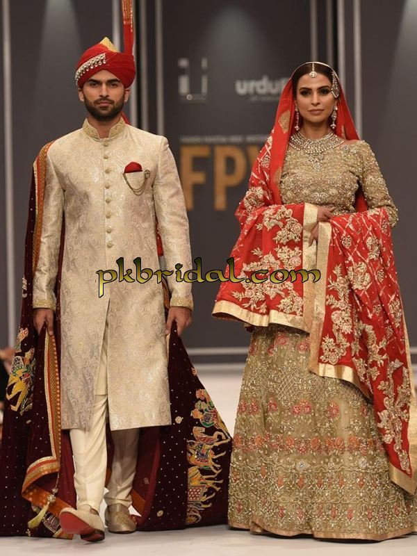 deepak-perwani-bridal-collection-2018-18