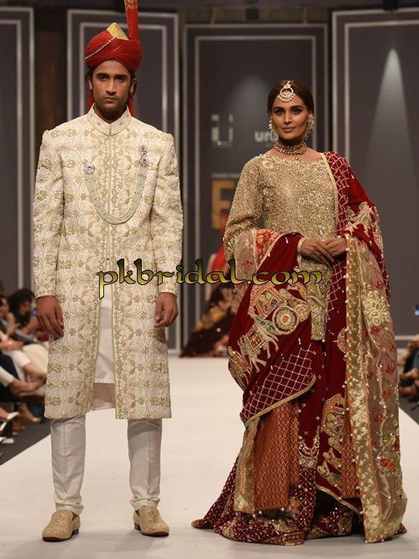 deepak-perwani-bridal-collection-2018-19