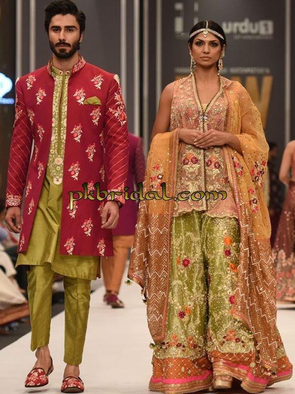 deepak-perwani-bridal-collection-2018-20