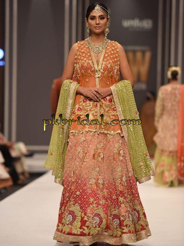deepak-perwani-bridal-collection-2018-21
