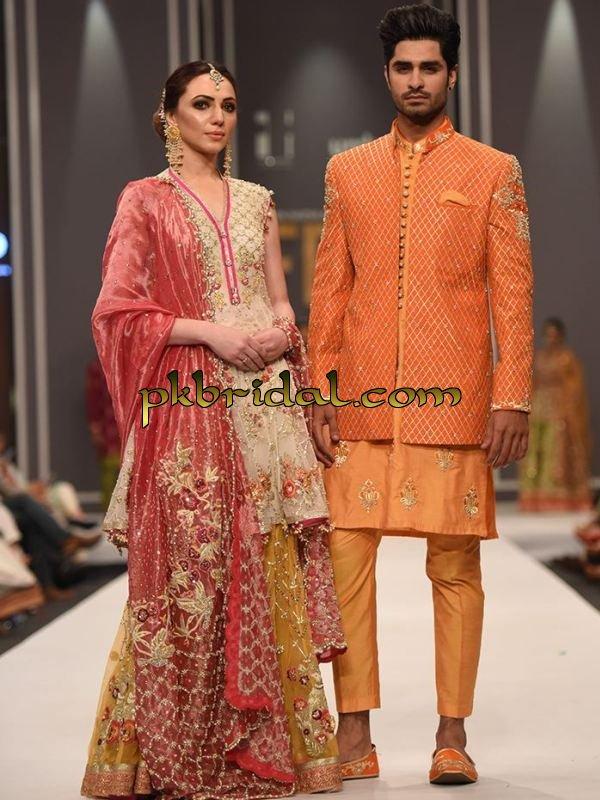 deepak-perwani-bridal-collection-2018-23