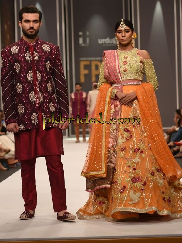 deepak-perwani-bridal-collection-2018-24