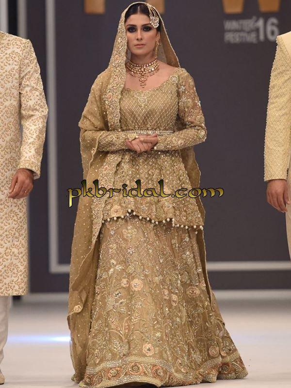 deepak-perwani-bridal-collection-2018-25