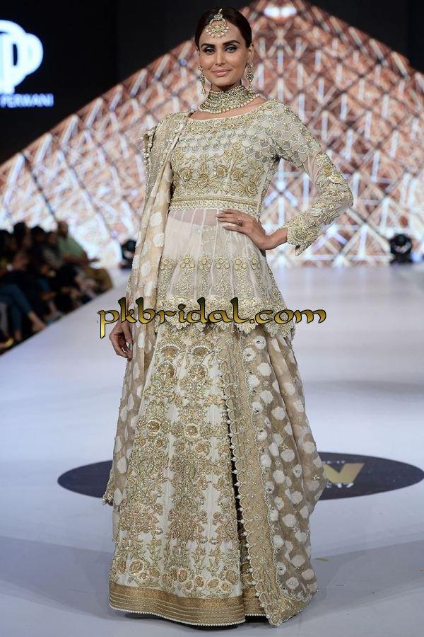 deepak-perwani-bridal-collection-2018-29