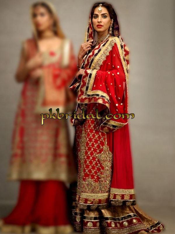 deepak-perwani-bridal-collection-2018-6