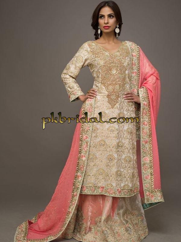 deepak-perwani-bridal-collection-2018-8