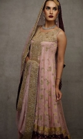 deepak-perwani-bridal-collection-2018-1