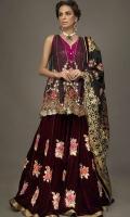 deepak-perwani-bridal-collection-2018-14