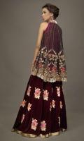 deepak-perwani-bridal-collection-2018-17