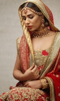 deepak-perwani-bridal-collection-2018-2