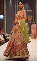 deepak-perwani-bridal-collection-2018-22