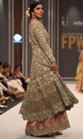 deepak-perwani-bridal-collection-2018-27