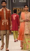 deepak-perwani-bridal-collection-2018-28