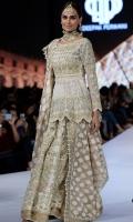 deepak-perwani-bridal-collection-2018-30