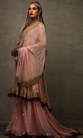 deepak-perwani-bridal-collection-2018-5