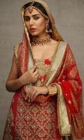 deepak-perwani-bridal-collection-2018-7