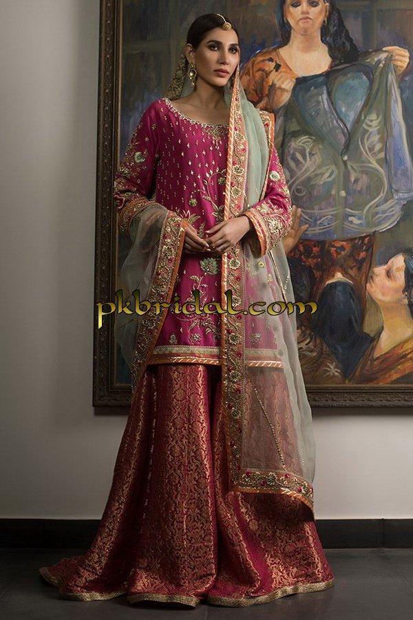 deepak-perwani-formal-collection-2019-13