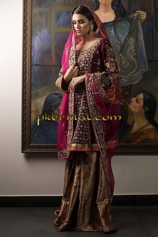 deepak-perwani-formal-collection-2019-15