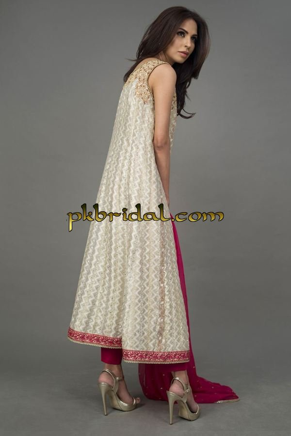 deepak-perwani-formals-collection-2018-10