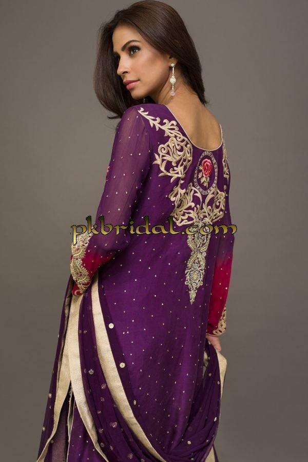 deepak-perwani-formals-collection-2018-2