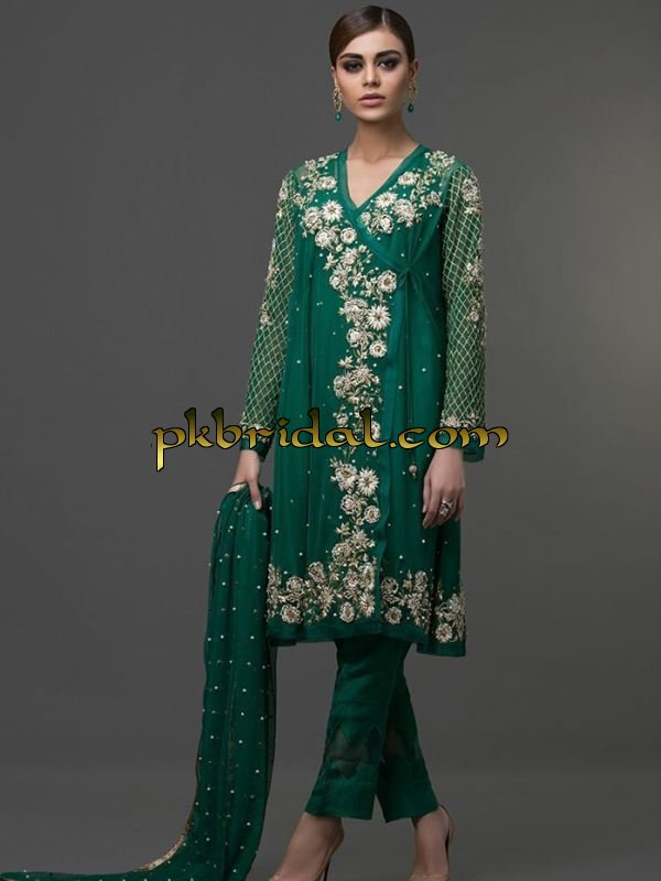 deepak-perwani-formals-collection-2018-28