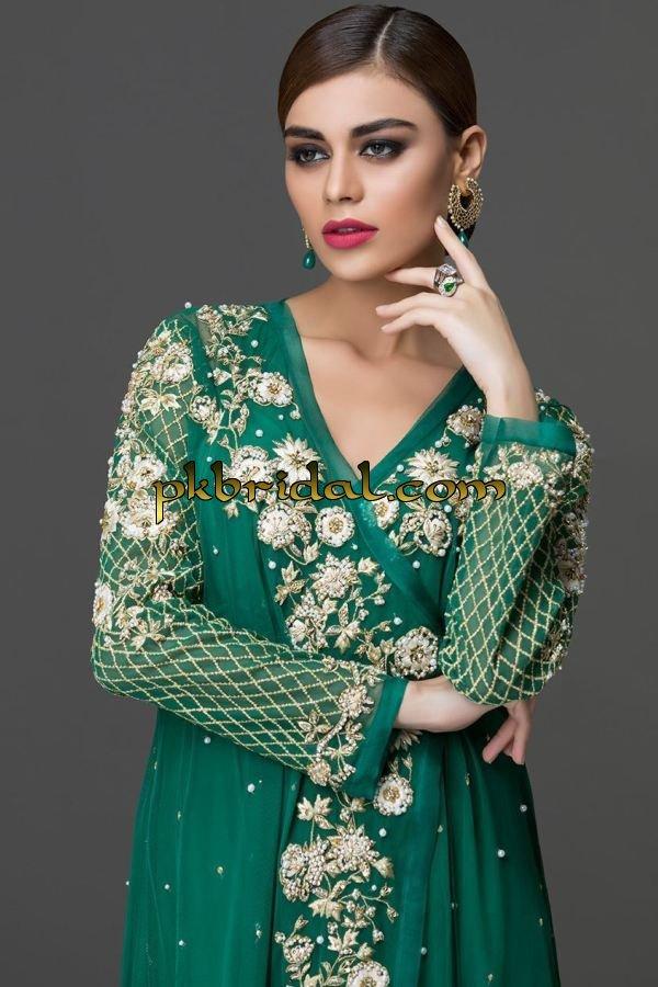 deepak-perwani-formals-collection-2018-29