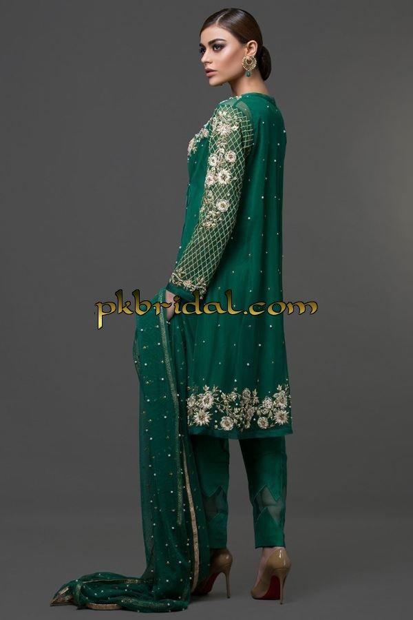 deepak-perwani-formals-collection-2018-30