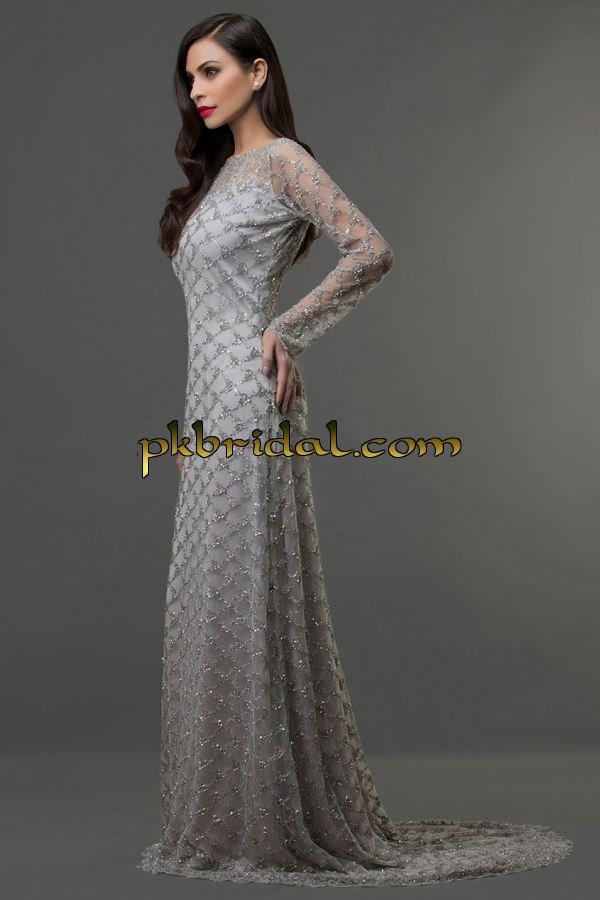 deepak-perwani-formals-collection-2018-32