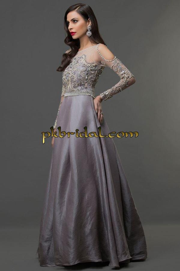 deepak-perwani-formals-collection-2018-35