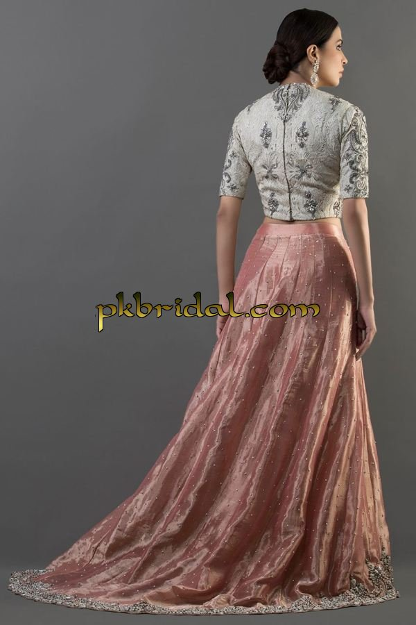 deepak-perwani-formals-collection-2018-38
