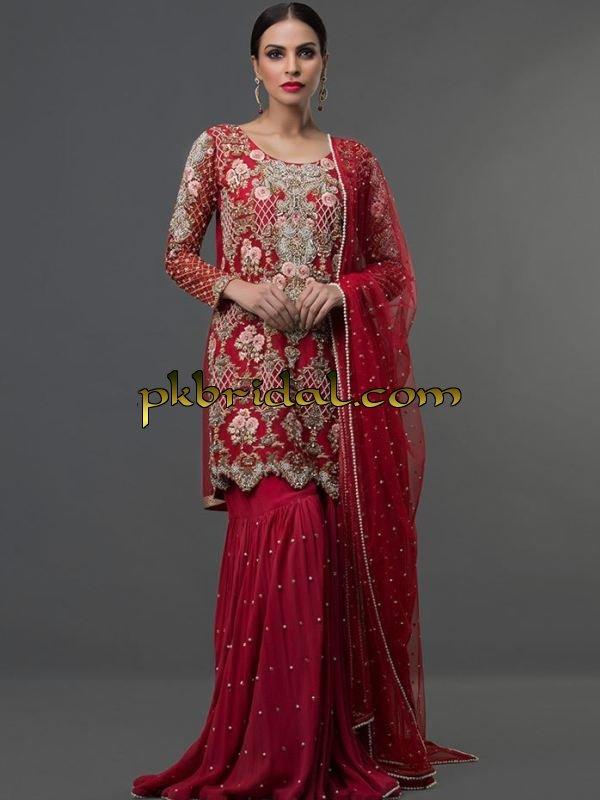 deepak-perwani-formals-collection-2018-39