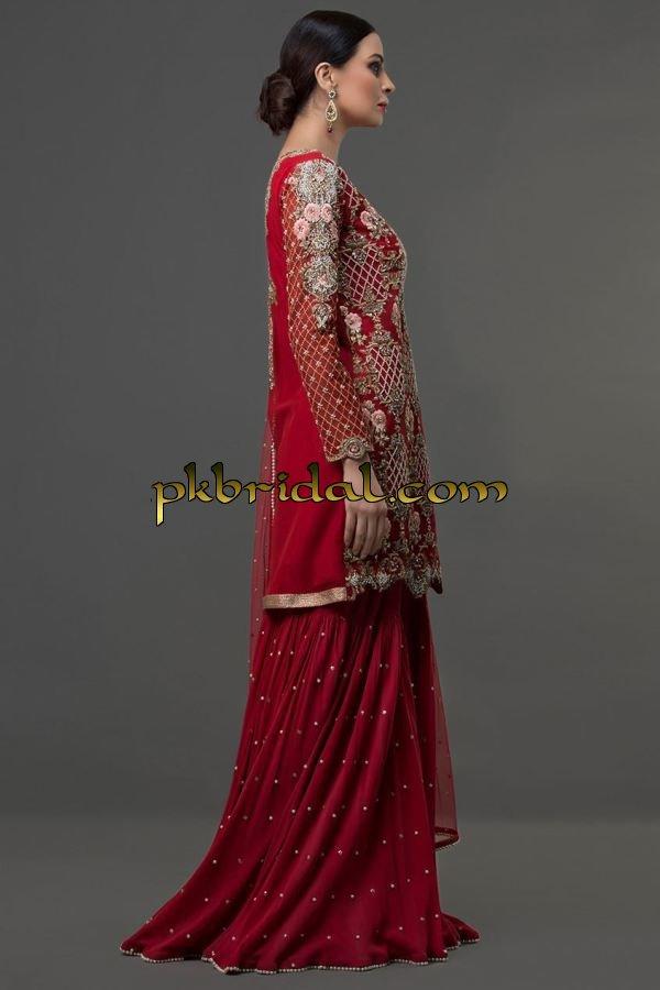 deepak-perwani-formals-collection-2018-40
