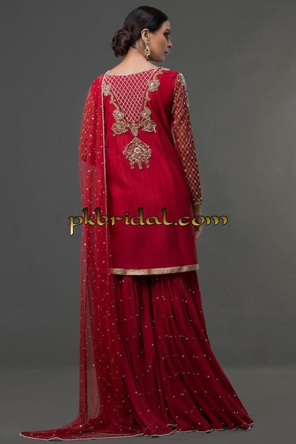 deepak-perwani-formals-collection-2018-41