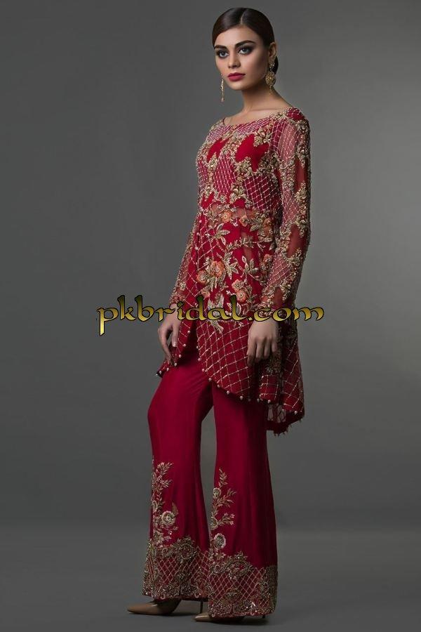 deepak-perwani-formals-collection-2018-46