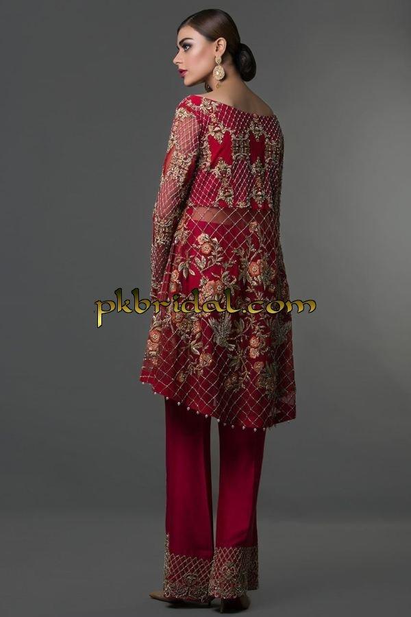 deepak-perwani-formals-collection-2018-47