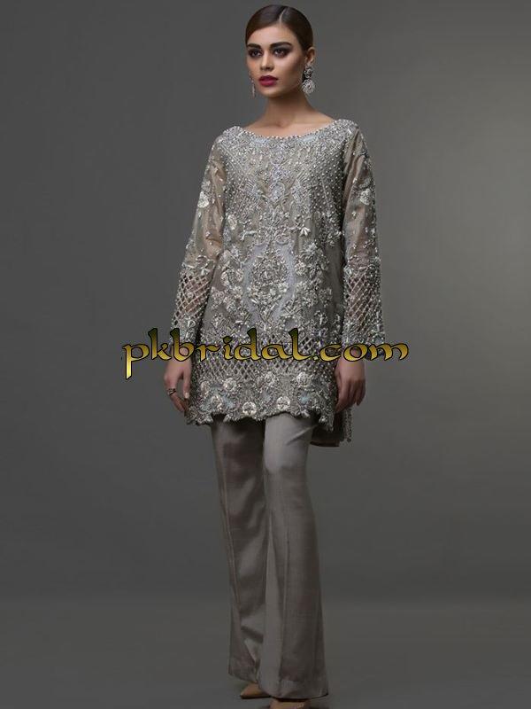 deepak-perwani-formals-collection-2018-51