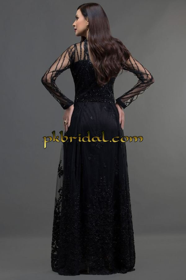 deepak-perwani-formals-collection-2018-56