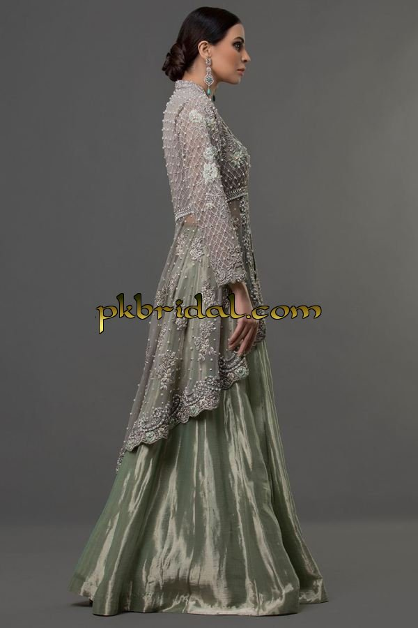 deepak-perwani-formals-collection-2018-58