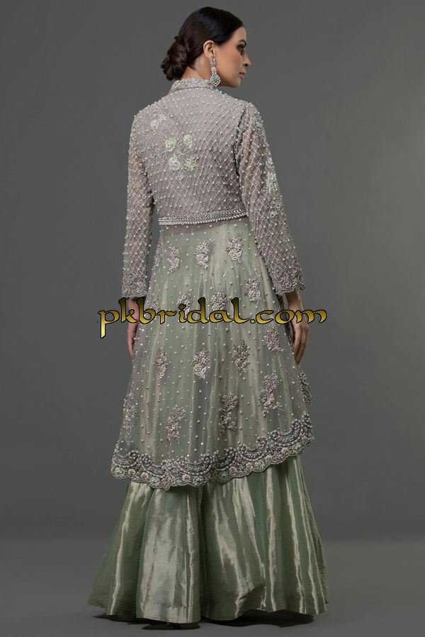 deepak-perwani-formals-collection-2018-59