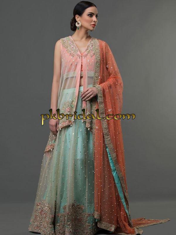 deepak-perwani-formals-collection-2018-60