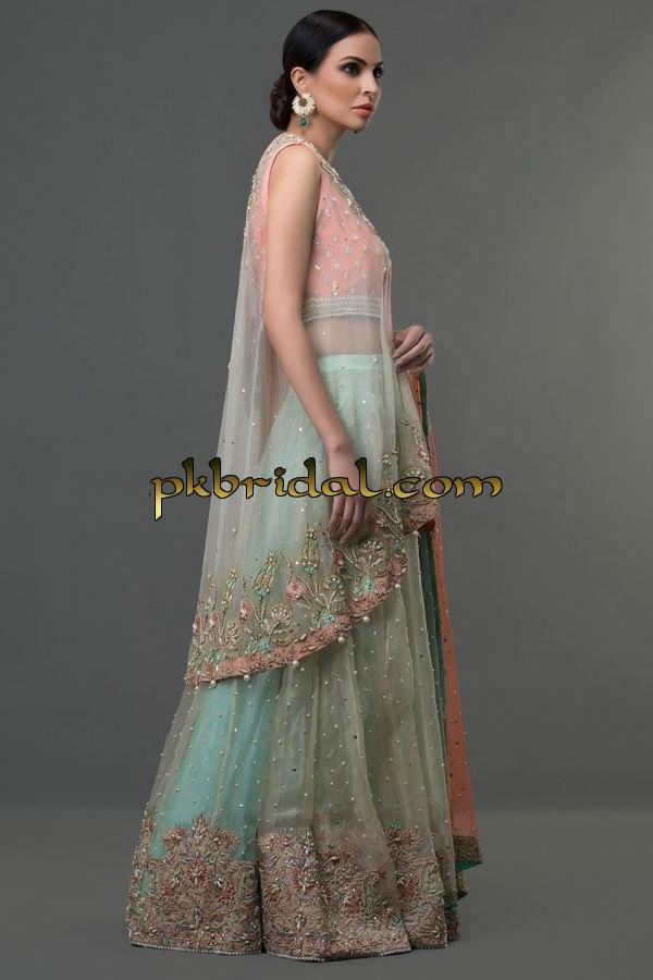 deepak-perwani-formals-collection-2018-61